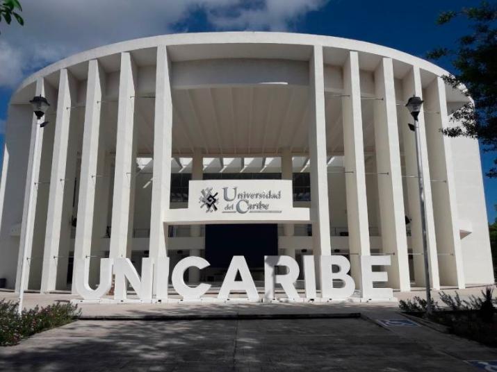 Ausencia de alumnado permite a Universidad del Caribe ahorrar para enfrentar pandemia