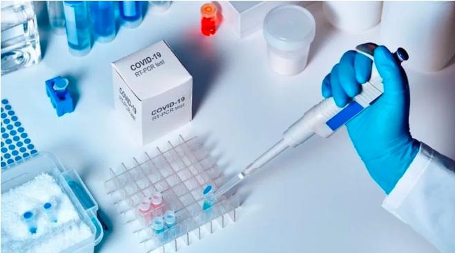 Preocupa a epidemiólogos nueva cepa de COVID-19 que se propaga con mayor facilidad
