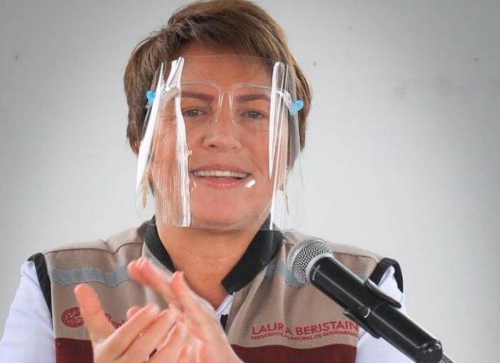 Fortalecen servicio médico las 24 horas del día en Puerto Aventuras y Villas del Sol