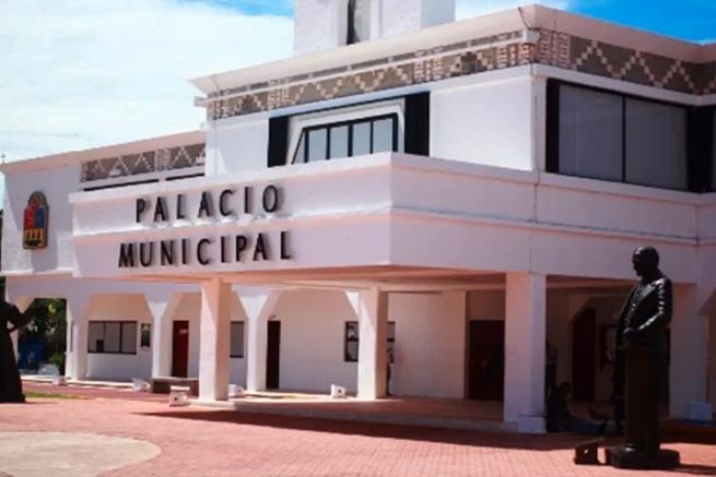 Promueven campaña a favor de los derechos humanos en Playa del Carmen