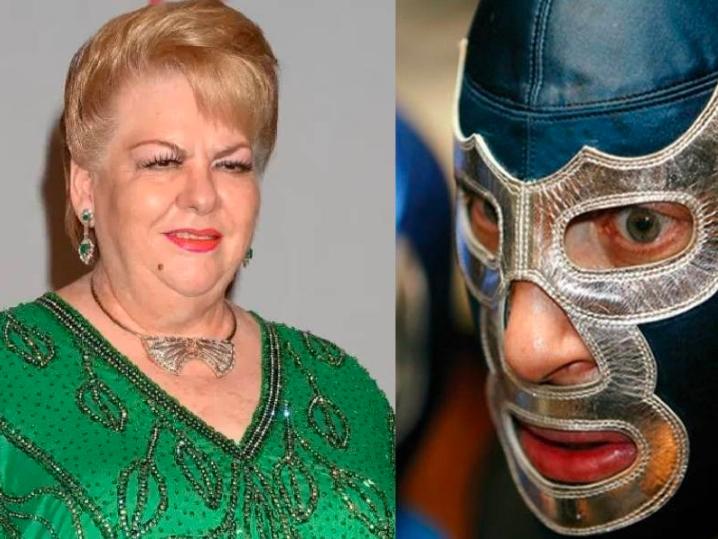 Luchadores podrán hacer campaña con máscaras, afirmó INE