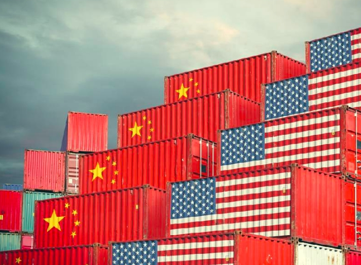 Joe Biden revisará acuerdo comercial entre Estados Unidos-China