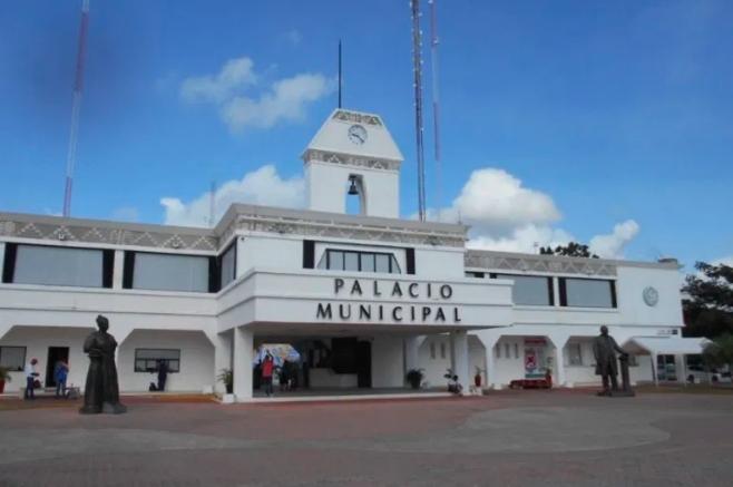 Exhortan a denunciar irregularidades de funcionarios públicos en Playa del Carmen