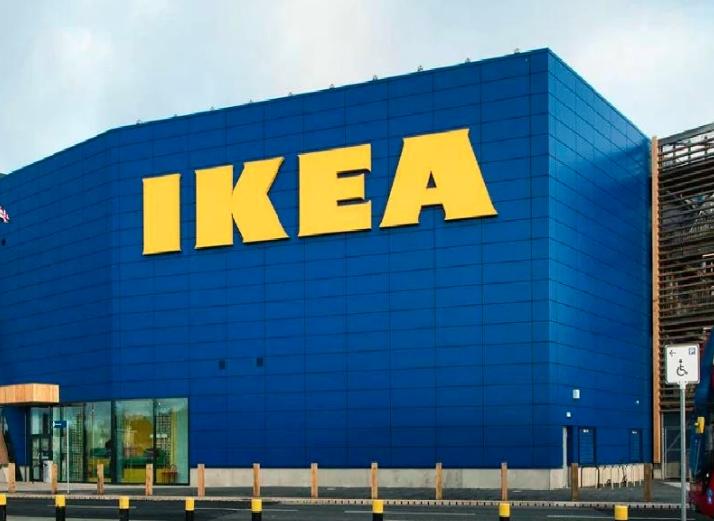 Ikea va por su segunda tienda en el país, estará en Puebla