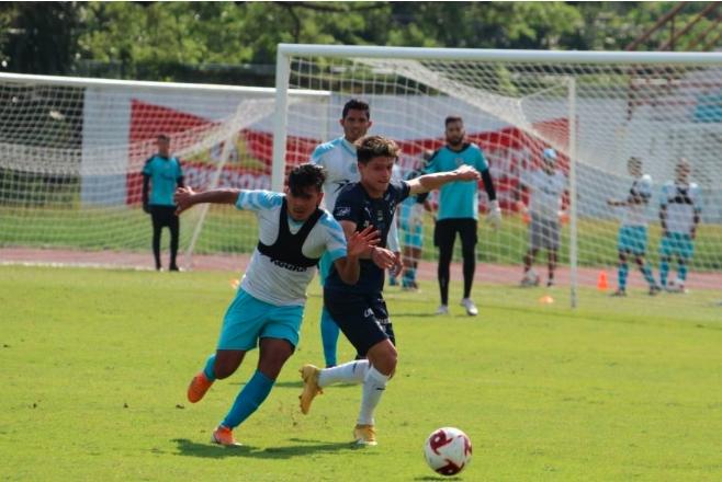 Cancún FC enfrentará a Correcaminos este miércoles en su primer partido del Torneo Clausura 2021