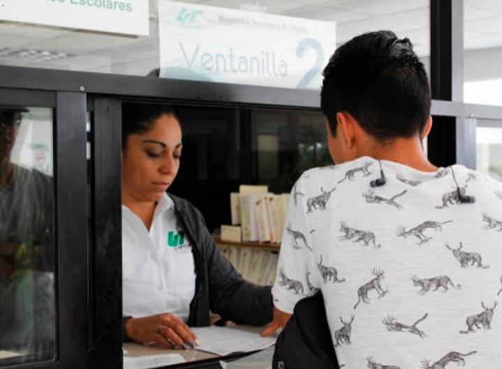 UT Cancún empieza hoy a repartir fichas para el examen de admisión