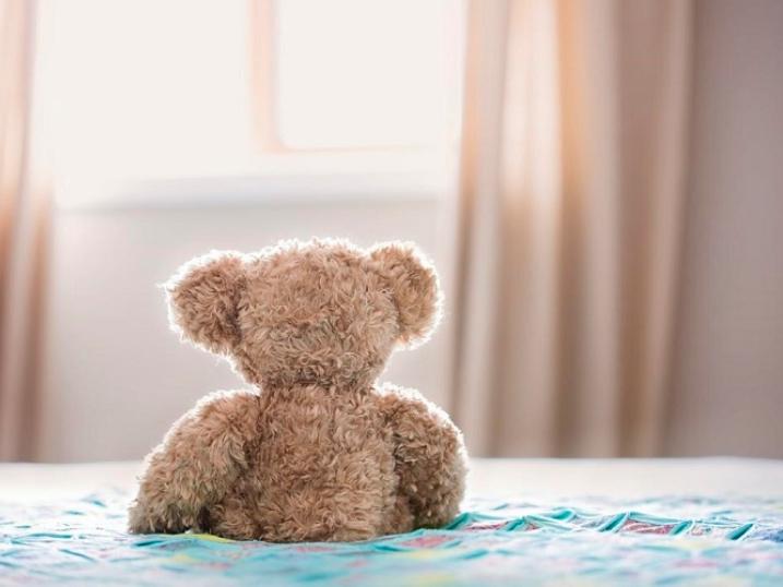 Muere niña de 9 años mientras dormía, luego de dar positivo a Covid-19