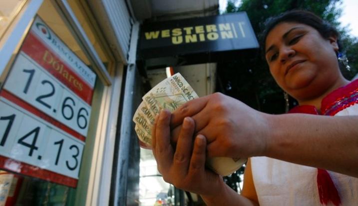 Crean programa para facilitar a migrantes el envío de remesas