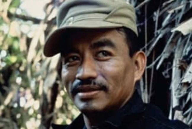 AÚN SIN INVESTIGACIÓN: La extraña muerte de Genaro Vázquez Rojas