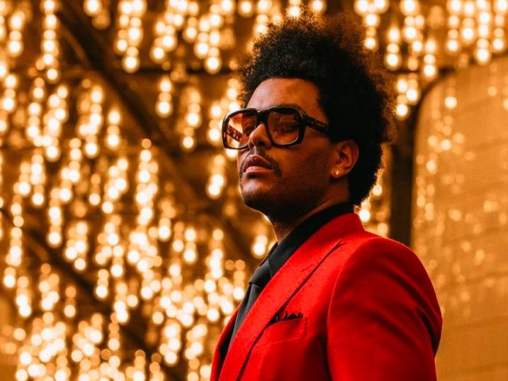 The Weeknd confirma sobre posibles invitados para el show de medio tiempo del Super Bowl