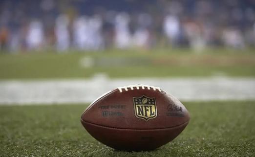 NFL: Hallan sin vida a ex receptor de los Bucaneros