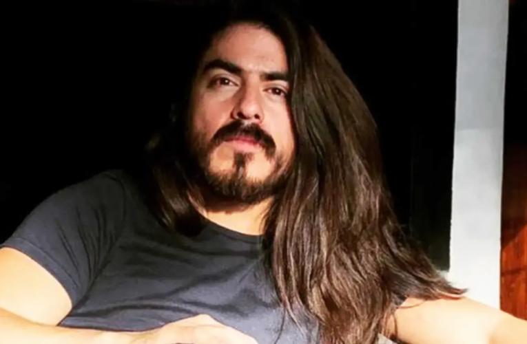 'Rey Grupero' reacciona a la detención de 'El Cirujano de las Estrellas'