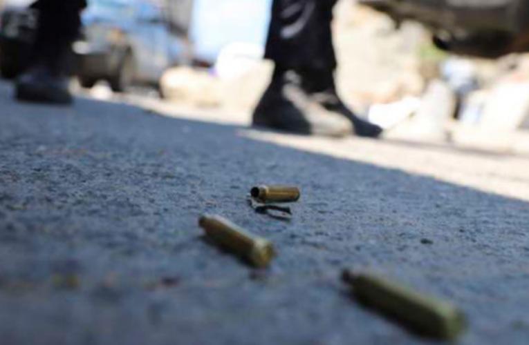 Un comando armado arremetió contra un hospital para rescatar a un secuestrador sentenciado