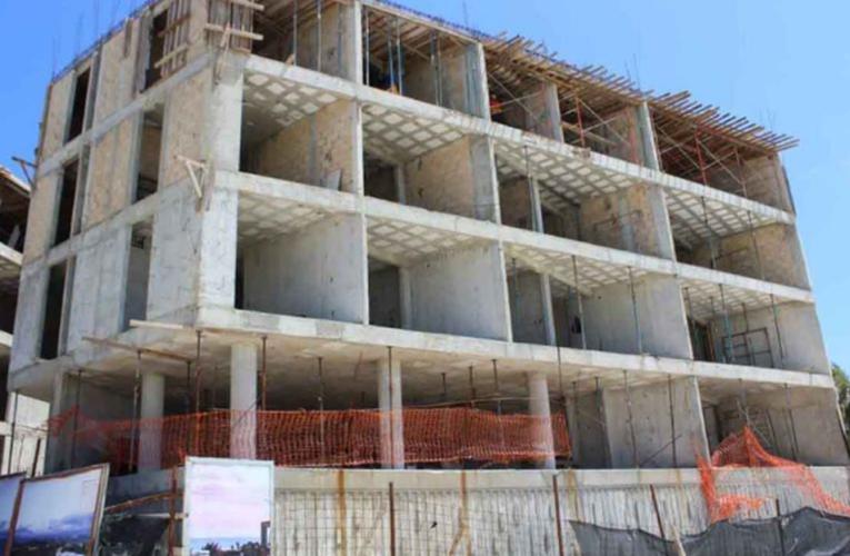 Playa del Carmen: Se vuelve más atractiva la inversión en Solidaridad