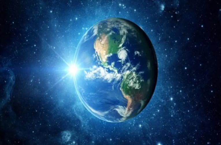 Oxígeno de la Tierra podría terminarse y será inhabitable