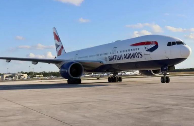 Reino Unido podría prohibir vacaciones de verano por Covid-19