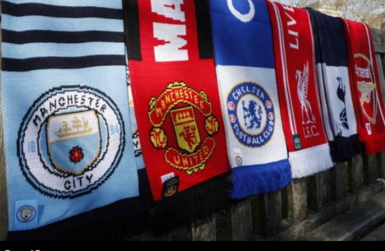 Superliga acudirá a tribunales ante amenazas