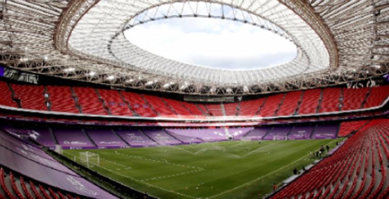 ¡Adiós, Eurocopa! Bilbao y Dublín se caen como sedes