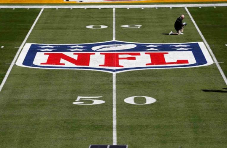 La incertidumbre invade al Draft de la NFL