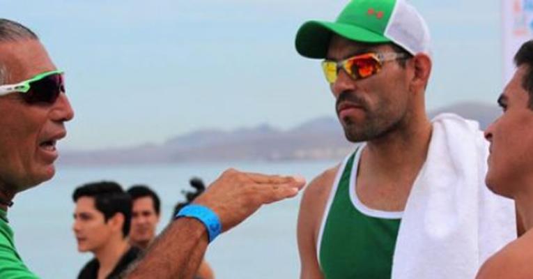 Cancún recibirá competencias que otorgan puntos para JO