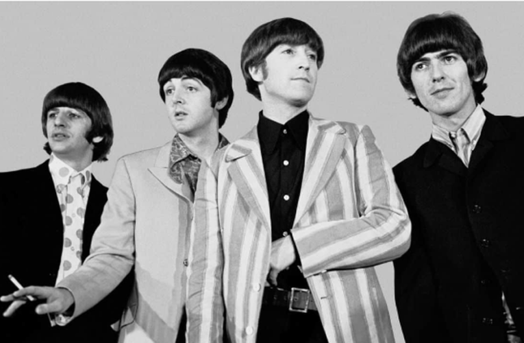 The Beatles: 51 años de que Paul McCartney anunció su separación
