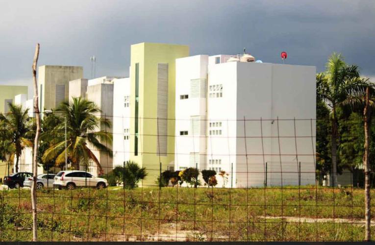 Arquitectos realizan observaciones al proyecto de desarrollo urbano de Playa del Carmen