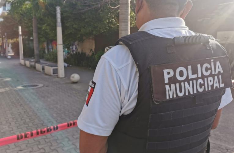 Playa Del Carmen: Hallan a policía muerto en su casa; tuvo un infarto
