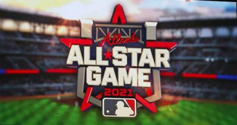 Juego de estrellas de MLB se realizará en Colorado