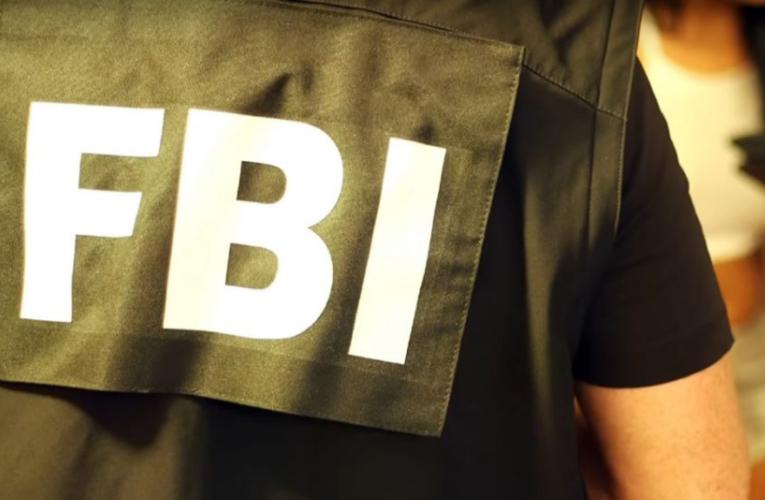 FBI hackea cientos de computadoras en EE.UU. para retirar software maligno
