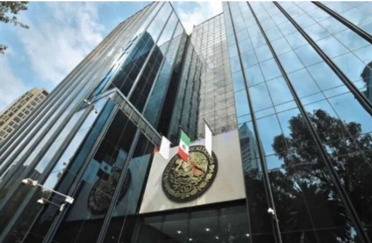FGR y UIF van por 600 mdp de cuentas bancarias 'abandonadas' por el crimen organizado