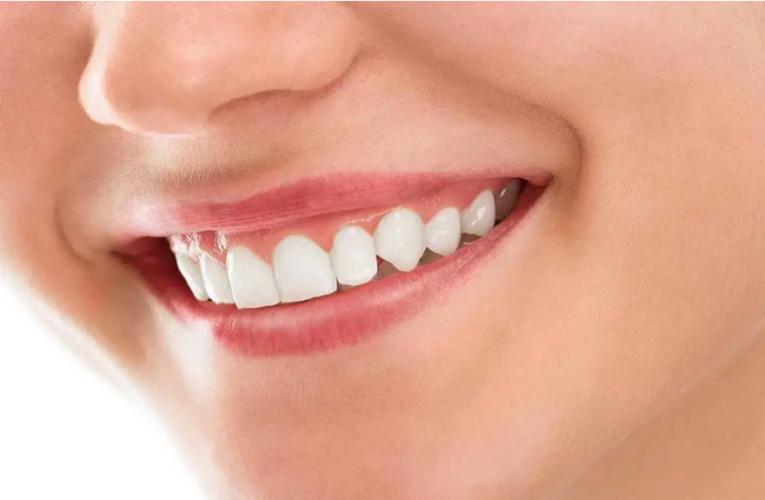 Científicos descubren la forma para regenerar los dientes
