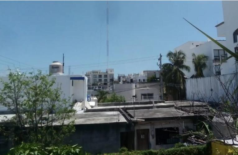 Preocupa a ambientalistas hermetismo en PDU de Playa Del Carmen