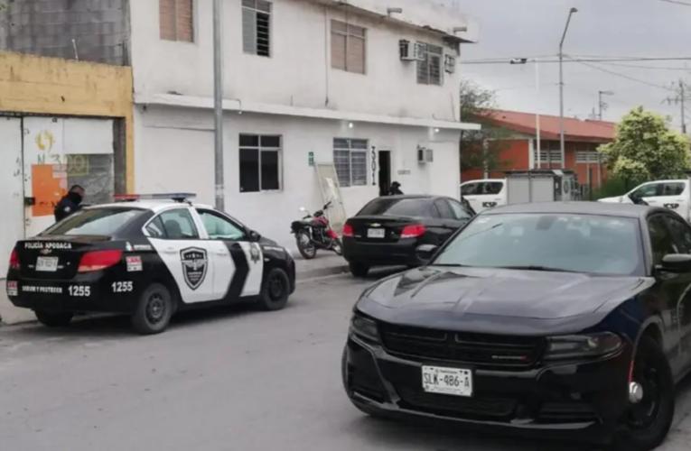 Riña en centro de rehabilitación en Nuevo León, deja un muerto más de 10 lesionados