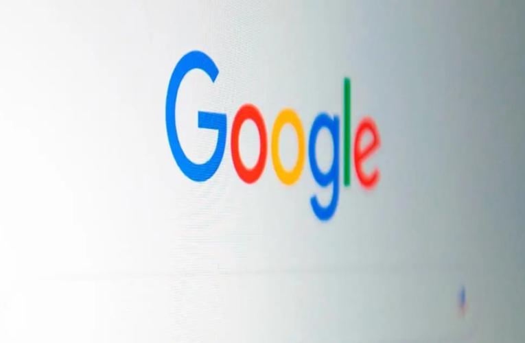 Rusia multa a Facebook y Google por no eliminar contenido