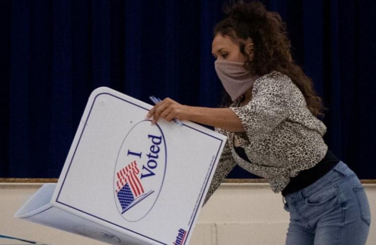 Senado de Texas aprueba una de las leyes electorales más restrictivas en EU