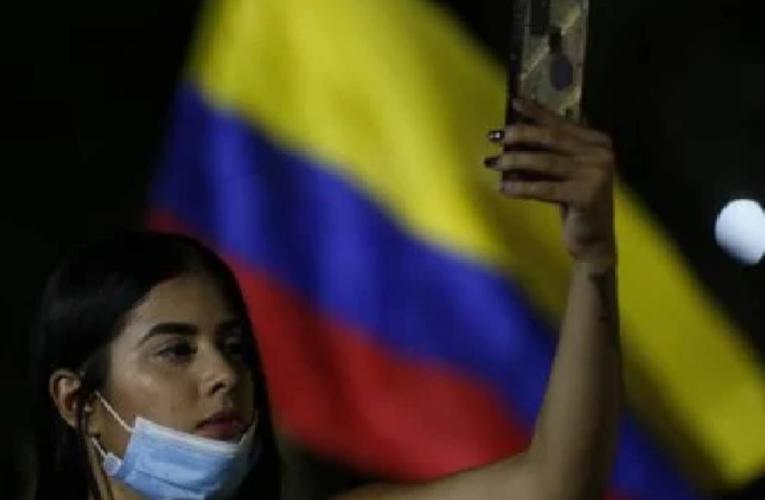 TikTok: Red Social usada en Colombia para burlar la censura en protesta