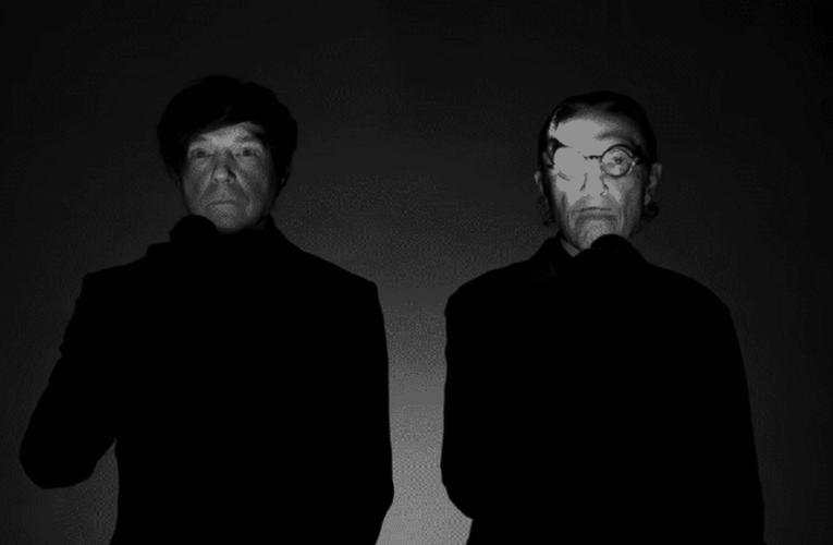 Mira el tráiler de 'The Sparks Brothers', el próximo documental de la banda dirigido por Edgar Wright