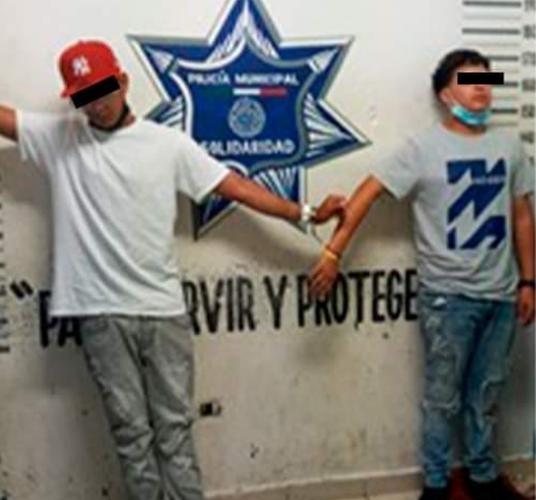 Turistas puertorriqueños violan a una menor en hotel de la Riviera Maya