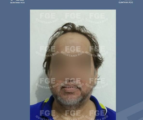 Ex notario fue detenido por fraude