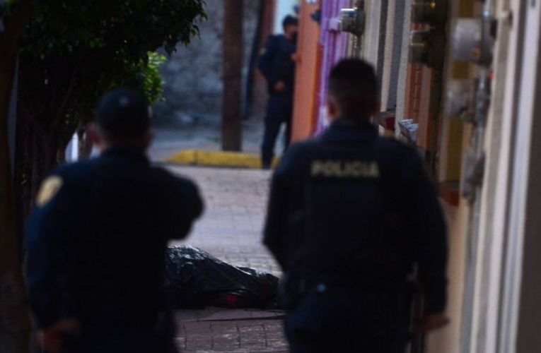 Mueren niña y sus dos mascotas en Hidalgo; indagan envenenamiento