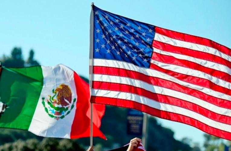 Estados Unidos reevalúa y relaja alerta de viaje para México