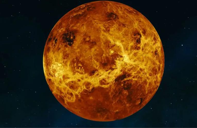 Anuncia la NASA dos nuevas misiones de exploración a Venus