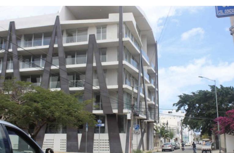 Rentas vacacionales afectan a hoteles del centro de Playa del Carmen