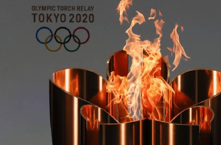 ¿Cuál será el recorrido de la Antorcha Olímpica?