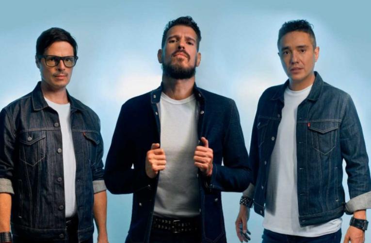 DLD presenta 'El Puente', tercer sencillo y video de su álbum 'Transcender'