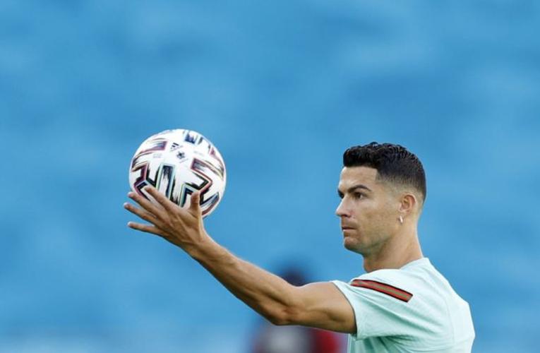 'Cristiano es un imbécil', revelan nuevos audios de Florentino
