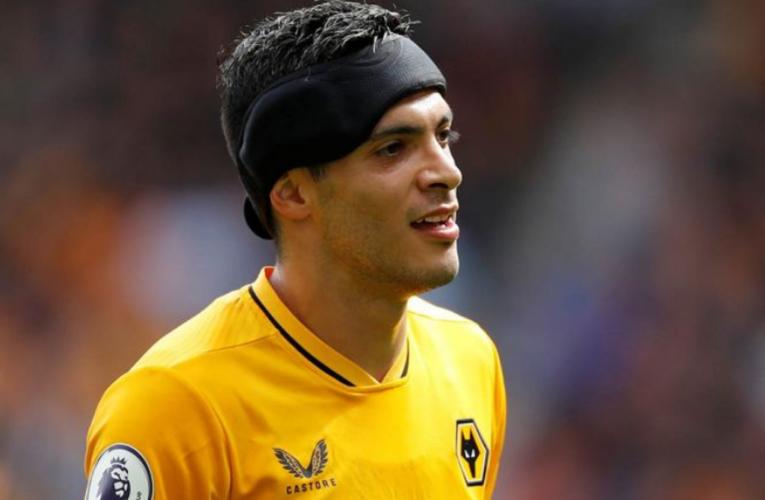 Raúl Jiménez sin castigo; podrá jugar con el Wolverhampton