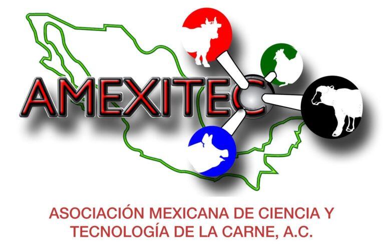 Inicia foro de la Asociación Mexicana de Ciencia y Tecnología de la Carne