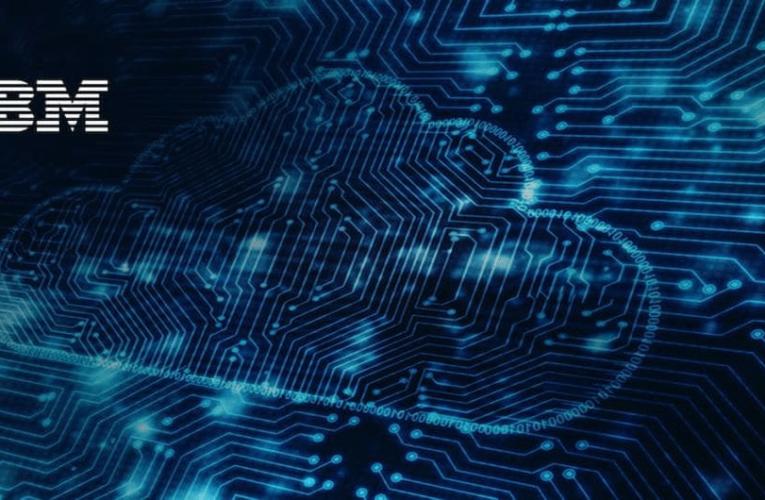 IBM anuncia que capacitará a 30 millones de personas para el 2030
