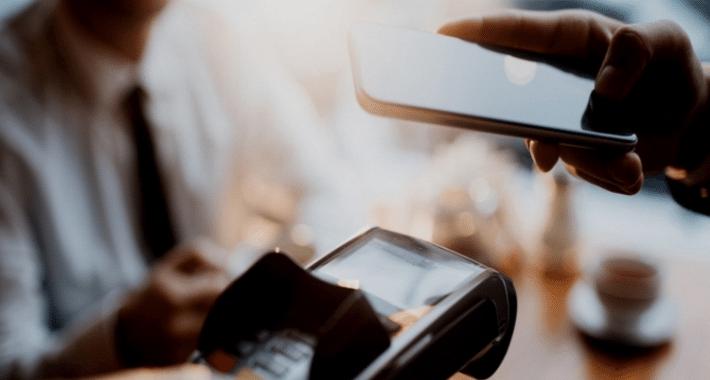 El futuro de la tecnología de pagos digitales en México